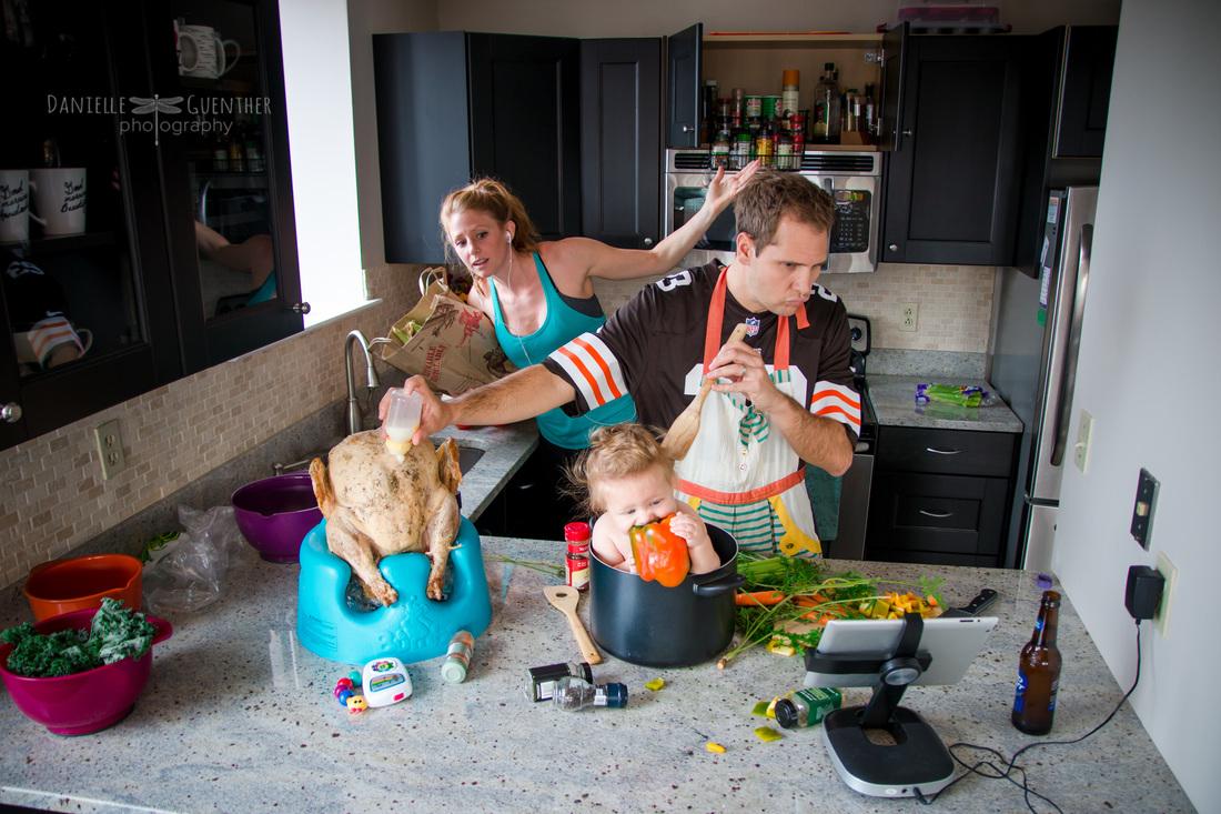 Фото настоящие мамаши 15 фотография