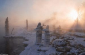 Фото: Андрей Олонцев.